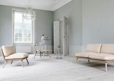 dielenboden-gestalten-holzboden-wohnzimmer-möbel-470x390