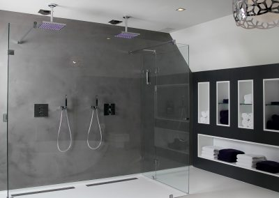 kosten-opknappen-badkamer